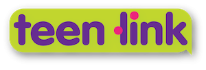 Teenlink.co.uk